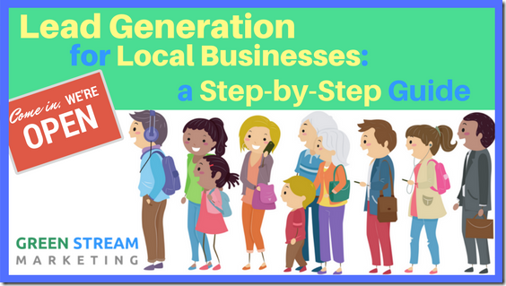 Local-Business-Lead-Generation-a-Step-by-Step-guide-border