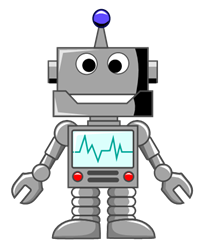 cute-robot-open-mouth