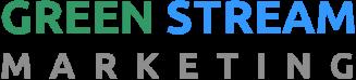 Green Stream Marketing